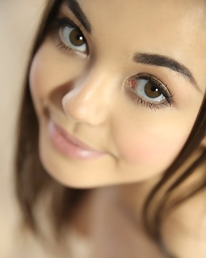 Best Teen Face XXX Pictures