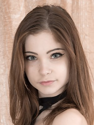 Best Teen Face XXX Pictures