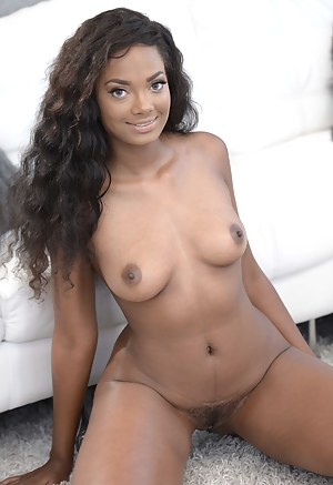 Best Black Teen XXX Pictures