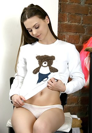 Best Russian Teen XXX Pictures