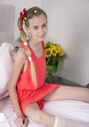 Best Teen Dress XXX Pictures