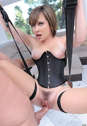 Best Teen Bondage XXX Pictures