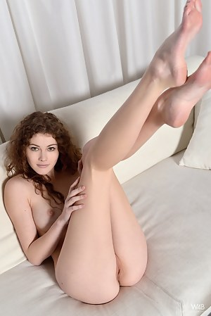 Best Teen Foot Fetish XXX Pictures