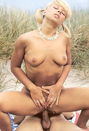 Best Teen Classic XXX Pictures