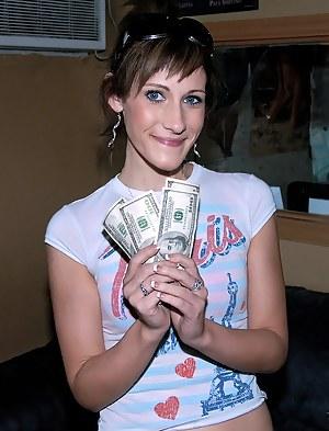 Best Teen Money XXX Pictures